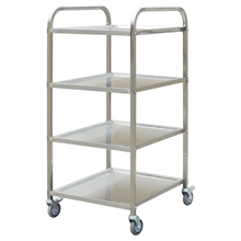 Factory Price 5 Layers Stainless Steel <strong>Shelf</strong> For Sale