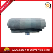 cheap types of blanket disposable airplane blanket different kind of blankets