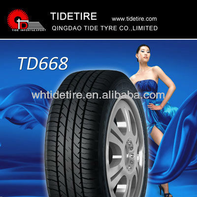 car tire price offer car tire brand list car tire company list