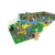 Top quality toddler children indoor Soft Play indoor playground equipment