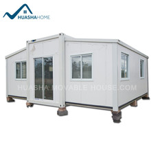 Fiberglass outdoor toilets portable collapsible cabins