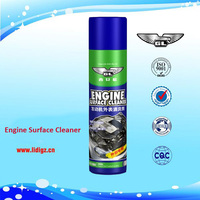 Car care products car engine degreaser cleaner