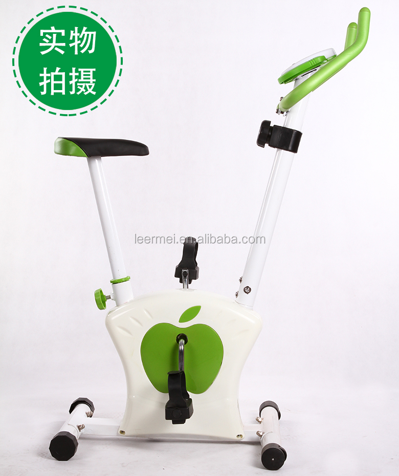 Cheap Magnetic exercise Bike