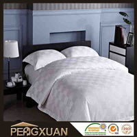 Top grade light weight warm china supplier wholesale duvet