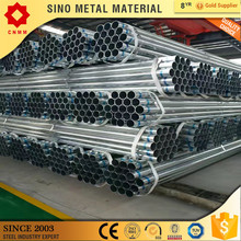 iso9001 steel pipe gi pipe seamless pipe sizes steel scaffolding