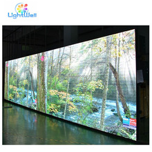 led display Video Processor 605s/ lvp 605 for p2.5/p3/p4/p5/p6 indoor stage led wall/board /panels/advertising screen