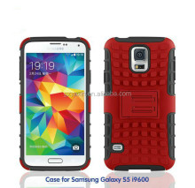 Cases phone mobile,China wholesale manufacturer custom mobile cases for samsung i9600