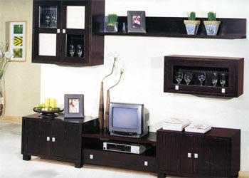 Living Room Cupboard Buy Cupboard Product on Alibabacom