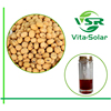 ISO factory supply natural vitamin e oil,mixed tocopherols oil,vitamin e raw material