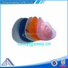 Hot sale made in China custom foldable many color cowboy hat