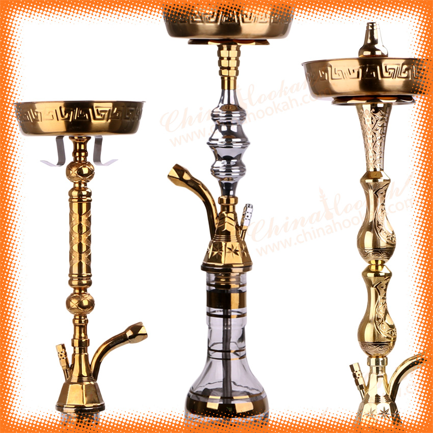 Chinahookah Competitive Price shisha hookah tobacco