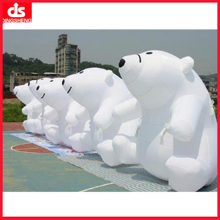 inflatable can advertising product /inflatable model(advertising inflatable model,products replica)