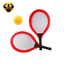 RAMBO Hot selling Fleet Badminton Racket Brands Sale