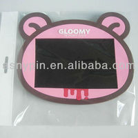Jstory Travel Tag PVC Travel Luggage