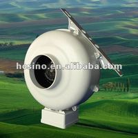 Ventilation fan, Basement Exhaust fan,Smoke Exhaust Fan