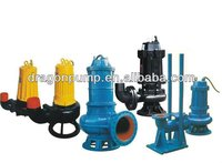 Best Rated Basement Flooding Sump Pump Series