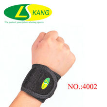 Bench Press Protectors For Wrist Support