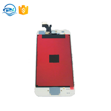 Replacement parts Wifi flex for iphone 5,spare parts for iphone 5 lcd