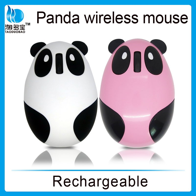 VMW-91 gift computer mouse wireless with rechargeable battery from trade assurance supplier