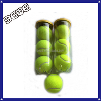 OEM Welcomed Acrylic Material Padel Tennis