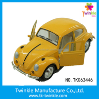 Alloy Car Toy for Collection Diecast Model Car Toy
