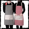 Multifunctional cotton apron with adjustable neck strap with CE certificate
