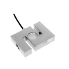 5kg- 20t electronic strain gauge s type load cell