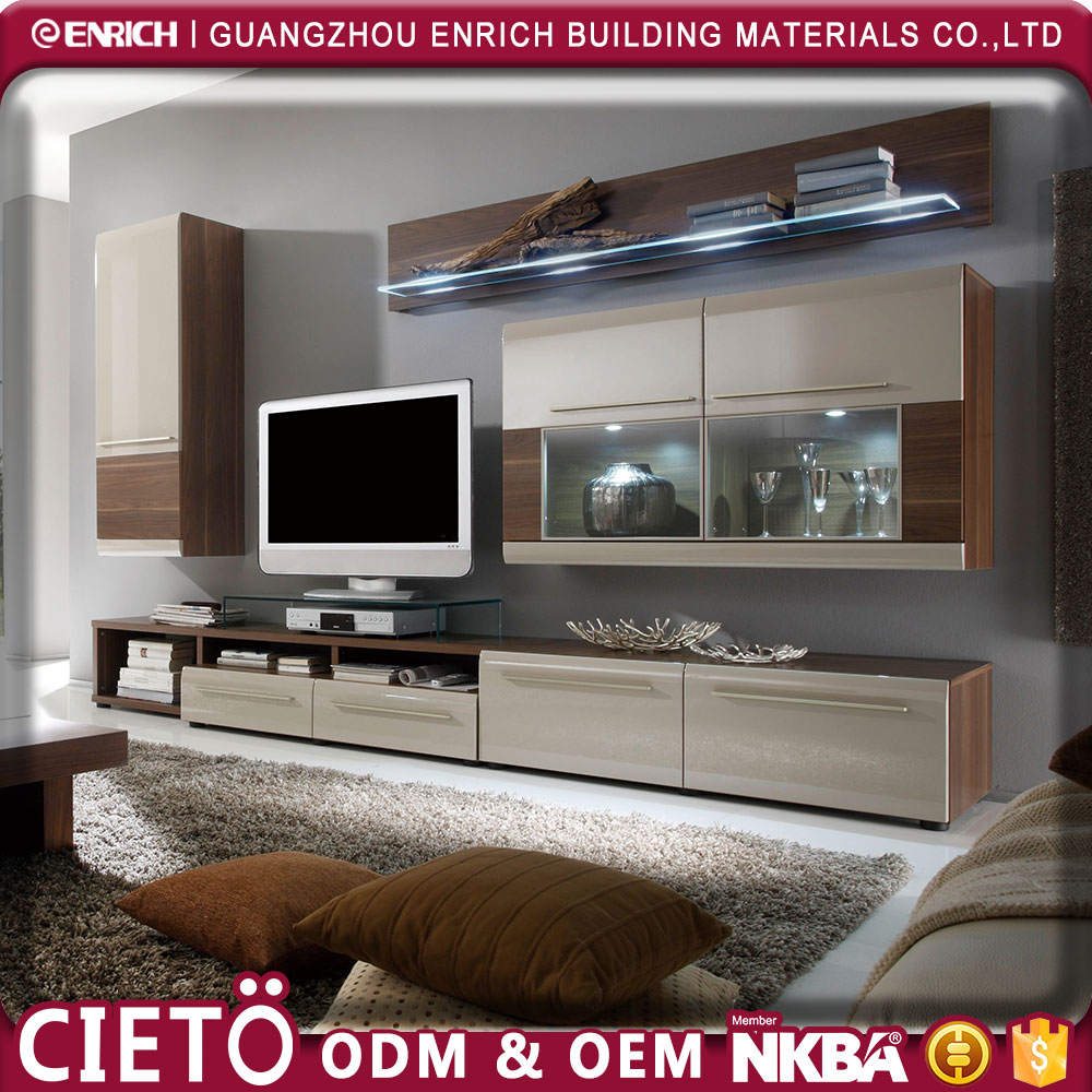white tv unit photos design tv stands and living room furniture