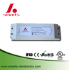 UL listed triac dimmable CC led driver 350ma 500ma 700ma