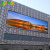 /product-detail/outdoor-led-display-screen-p6-p8-p10-advertising-hd-led-tv-led-billboard-led-video-wall-60768694939.html