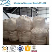 25kg pp bag package potassium hydroxide for soap