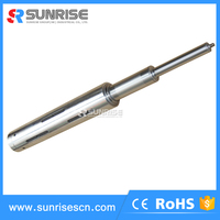 Supplying High Precision Lug Type Air