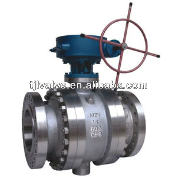 Pipe fitting control valve
