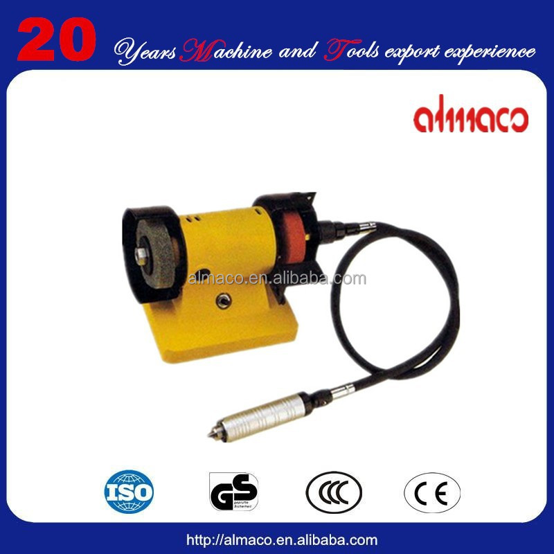 150W Professional flexible shaft for grinder with good quality 64375