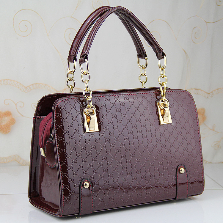 Custom Purses and Handbags Brand Woman Handbag