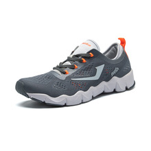 JAZBA air jump service sport Men /Women Running shoes for men with prices