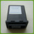 High quality cng lpg timing advancer/advance processor for conversion kit