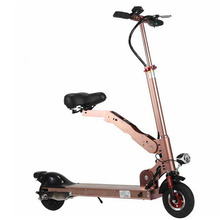 hot sale electric assisted battery operated bikes bicycle and motorised scooters