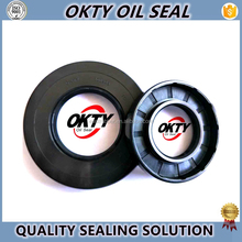 TTO OIL SEAL WITH HIGH QUALITY OKTY BRANDING
