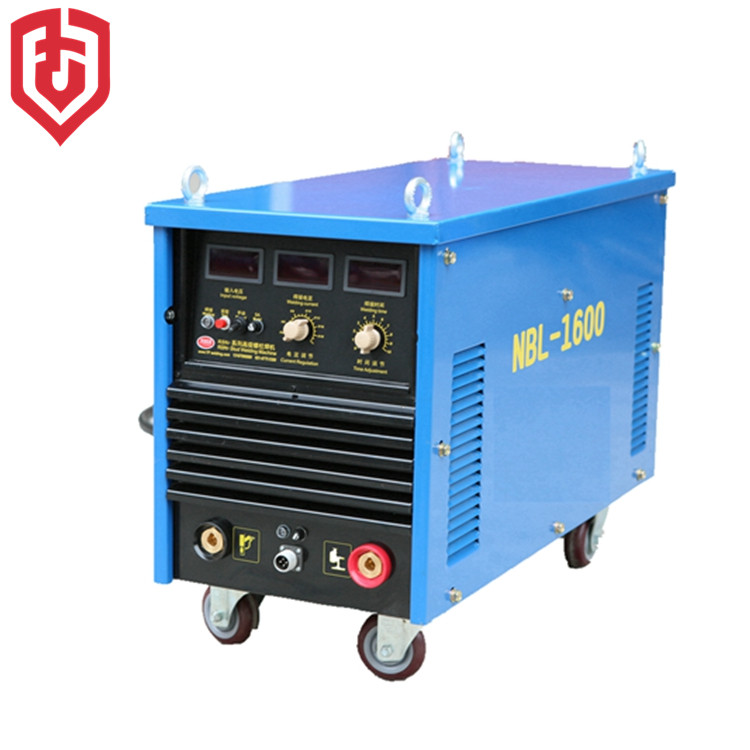 hot sale submerged arc stud welder / inverter arc stud welding machine