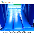 top sale inflatable water park equipment /inflatable water slide for water park