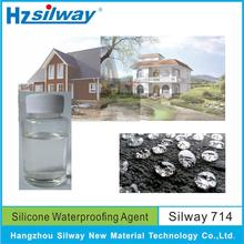 hot product CAS NO.31795-24-1 masonry water repellent With Factory Wholesale Price