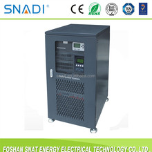 10kw 220VAC Off grid inverter solar energy system for panel power supply
