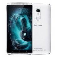 FREE Sample Original Lenovo Lemon X3 Android Good Quality Smart Phone