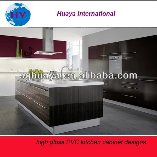 Nuevos armarios de cocina personalizados de alta calidad - Armarios personalizados ...