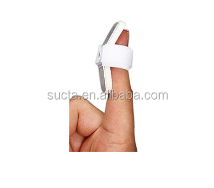 Universal Mallet Finger Splint Comfortable & Excellent Grip