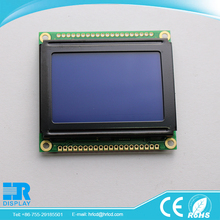 Graphic panel 12864 lcd
