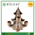 New European style hot sale decorative ceramic candlestick