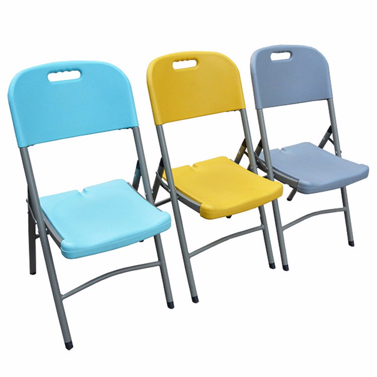 Wholesale Outdoor Furniture Used Plastic Folding Chair Buy Wholesale Foldin