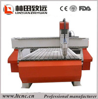 Cheap cnc engraver woodworking machine/ woodworking cnc router for sale